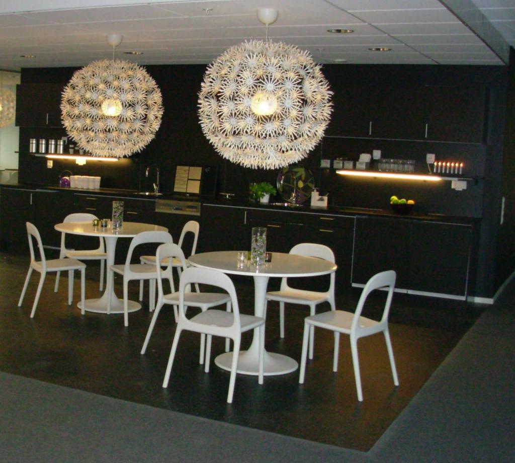 cafe-millennium-design