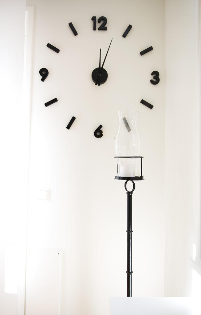 detalj-klocka