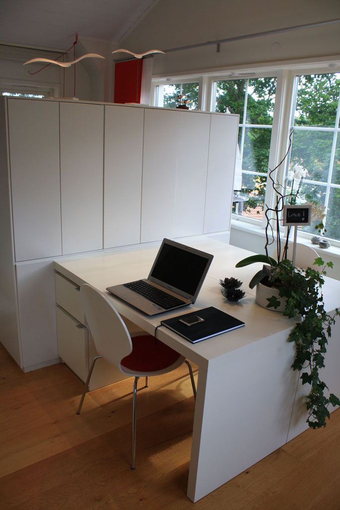 kontor-millennium-design