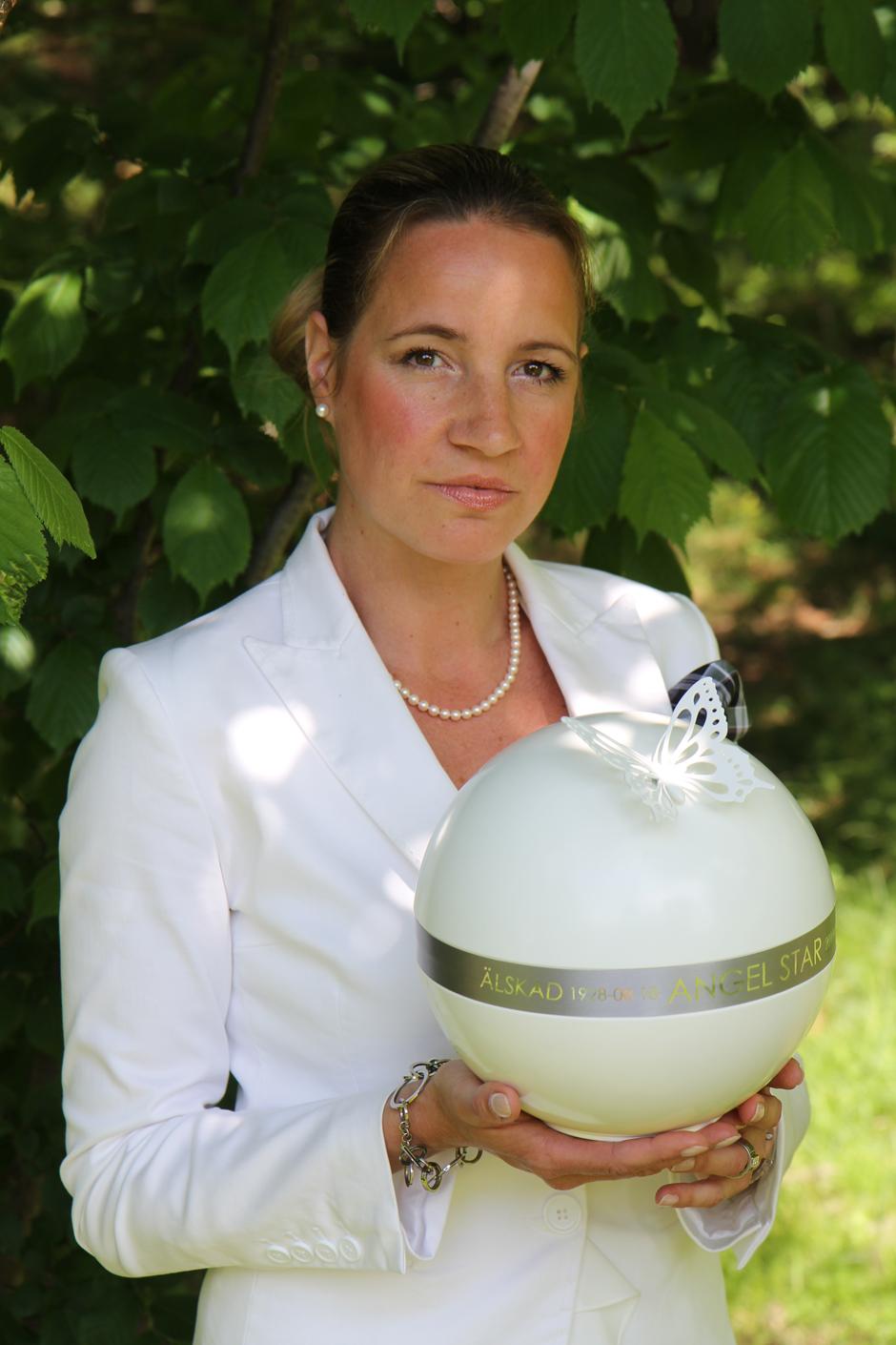 Susanne-Appel